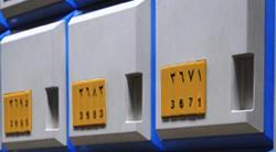 PO BOX: 44X      FOR SALE