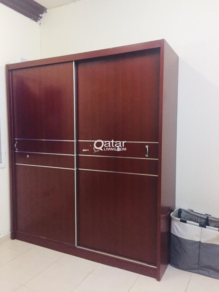 Moving Sale - Bedroom Set
