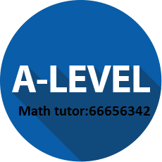 24x7 AS & A level Math-Statistics-Mechanics- IGCSE