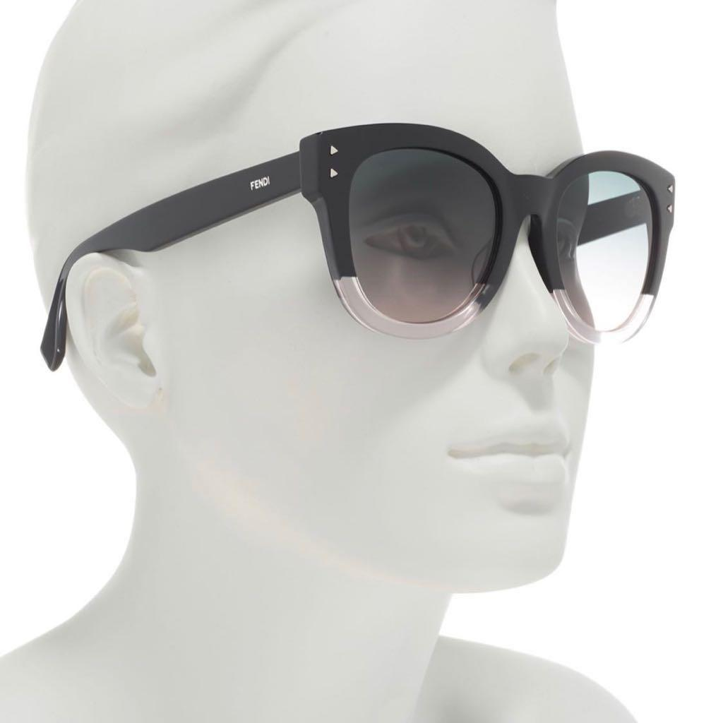 Fendi Women Sunglasses
