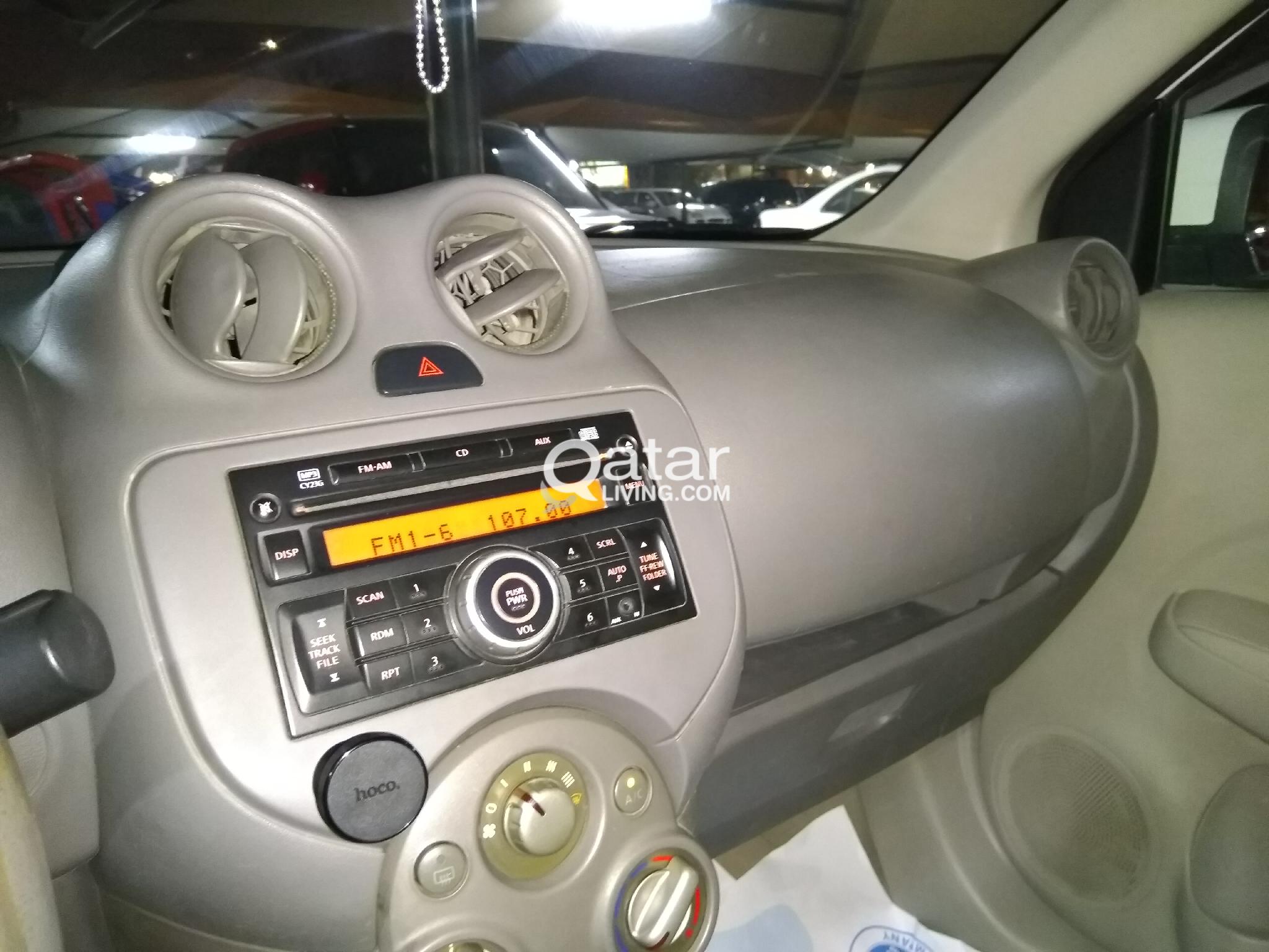 Nissan sunny kilometer 214022