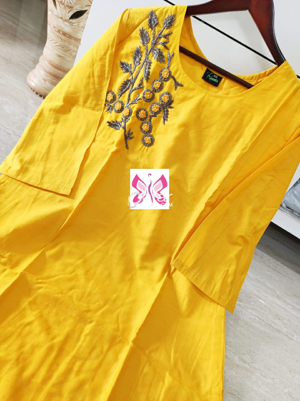 Womens Cloths shop