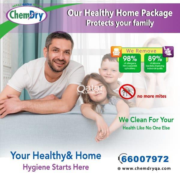sofa-carpet-curtain-mattress dry cleaning call us