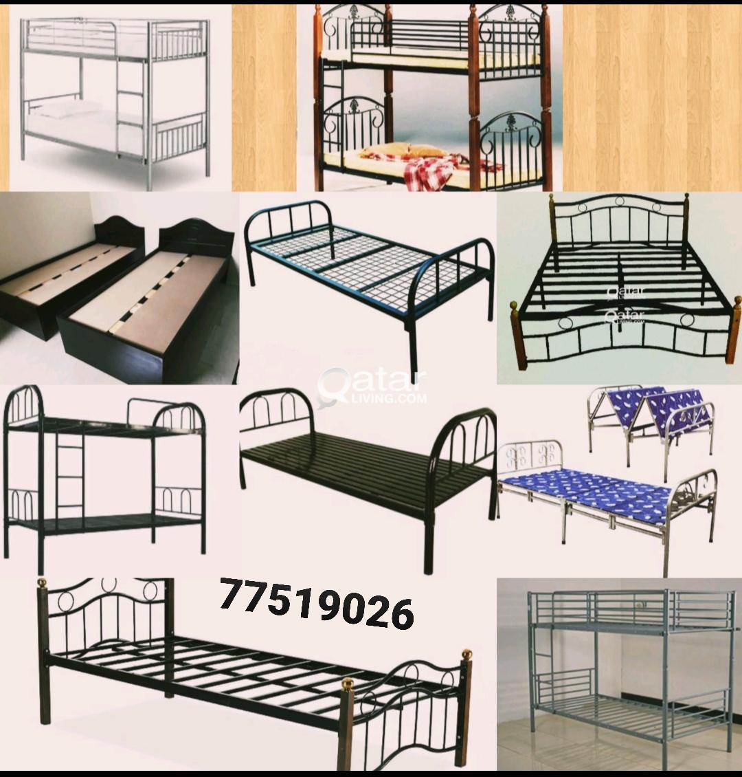Wholesale price brand new furniture and mattress w