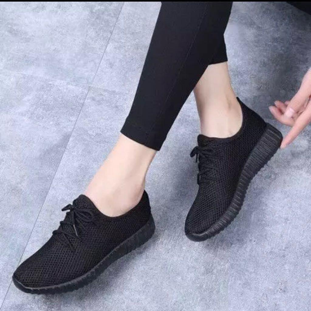 Women Sneakers