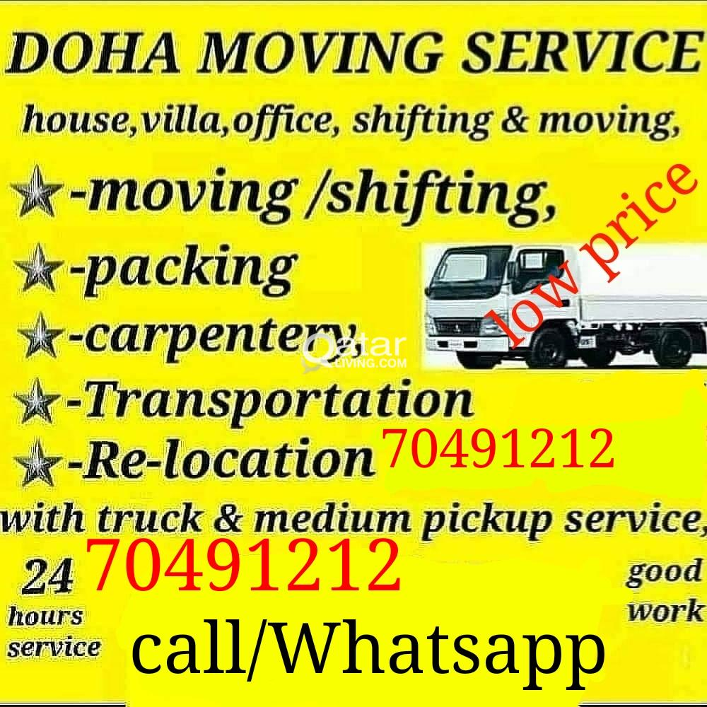 Call:70491212-LOW PRICE moving,shifting,packing,ca