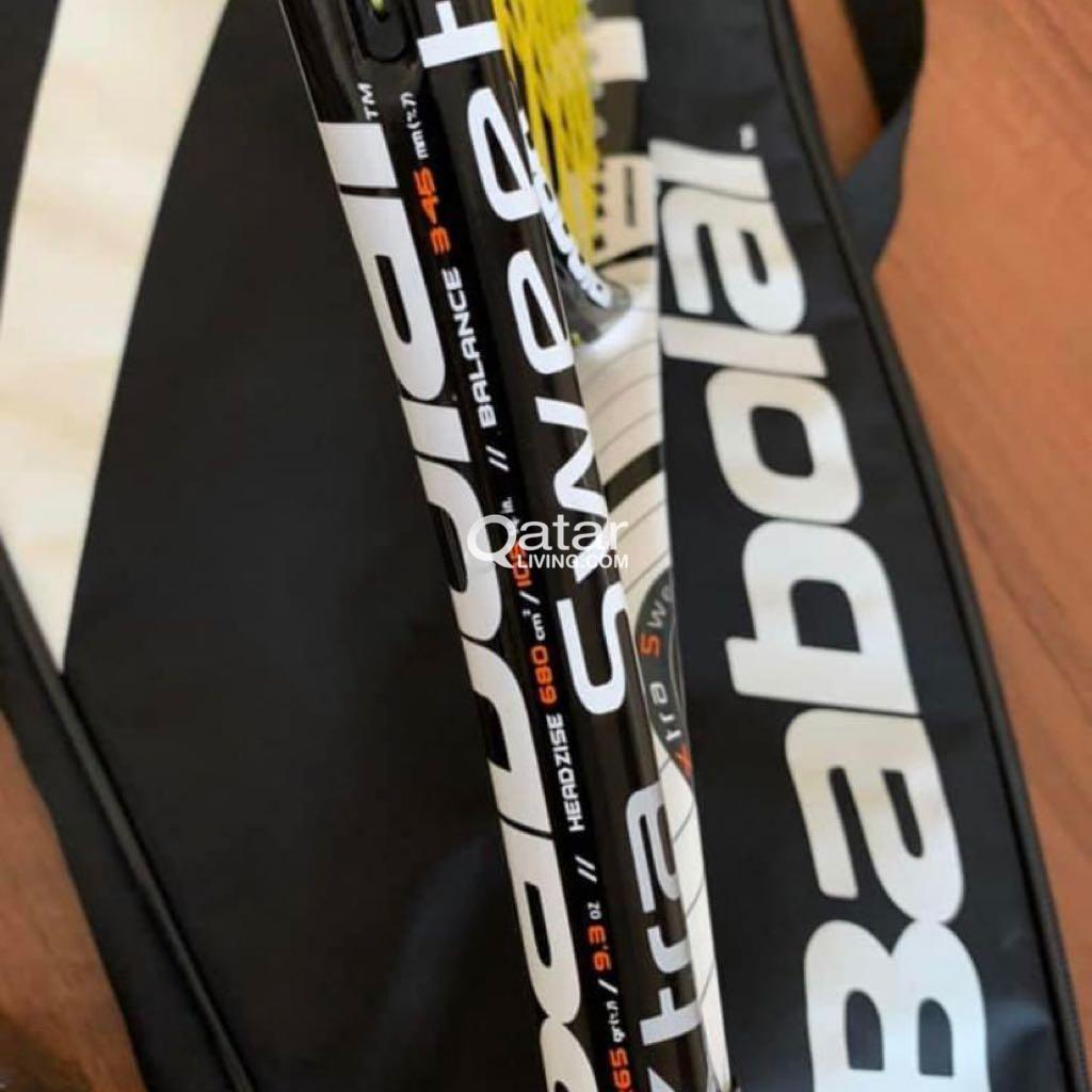 Tennis Racket Adult And infants
