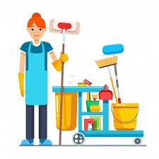House Cleaning - Call +974 3037 4156 (Reddy)