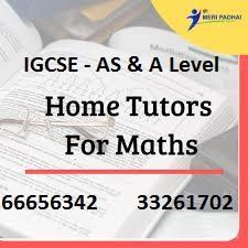 Maths,Science,Chemistry,Physics-Grade5 to 13-IGCSE