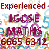 Edexcel-IGCSE_AS & A level:Maths/Statistics/Mechan