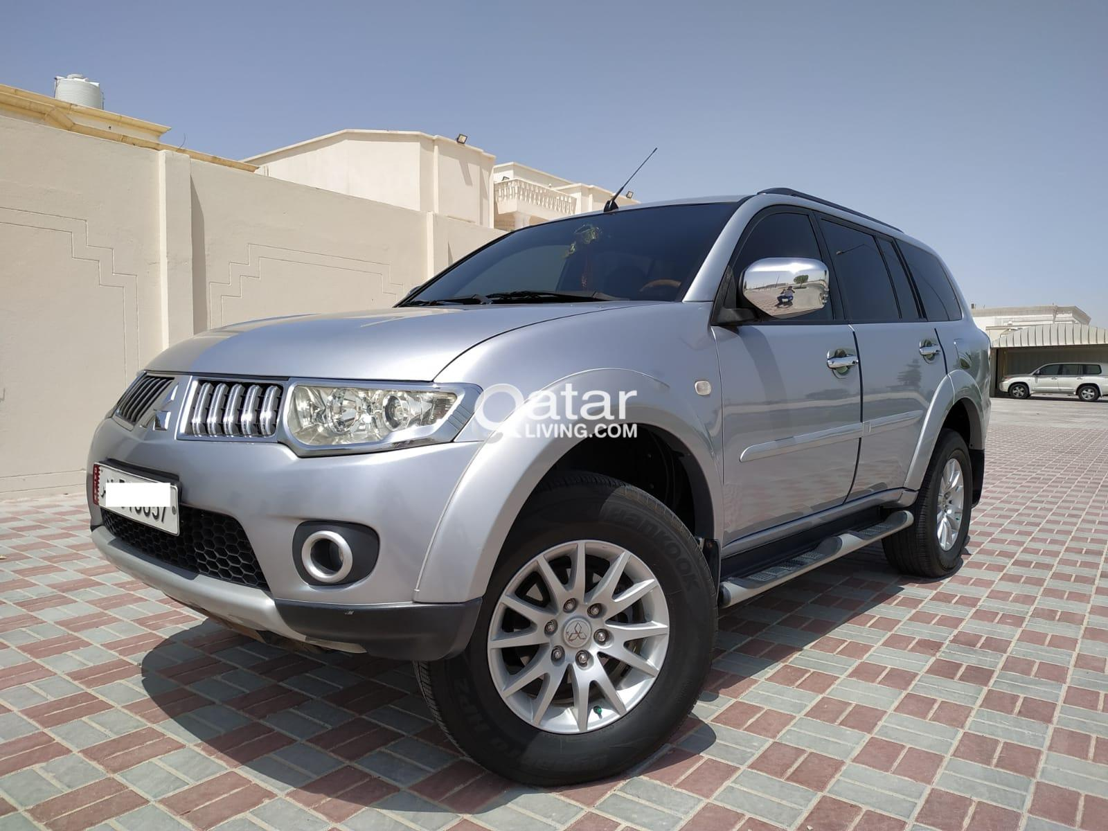 PERFECT 4 WHEEL DRIVE UP FOR SALE