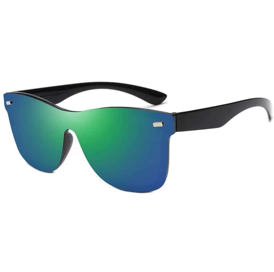 Brand new sun glasses ...