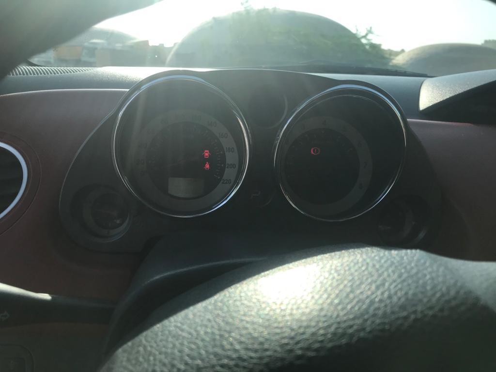 Mitsubishi Eclipse GT V6