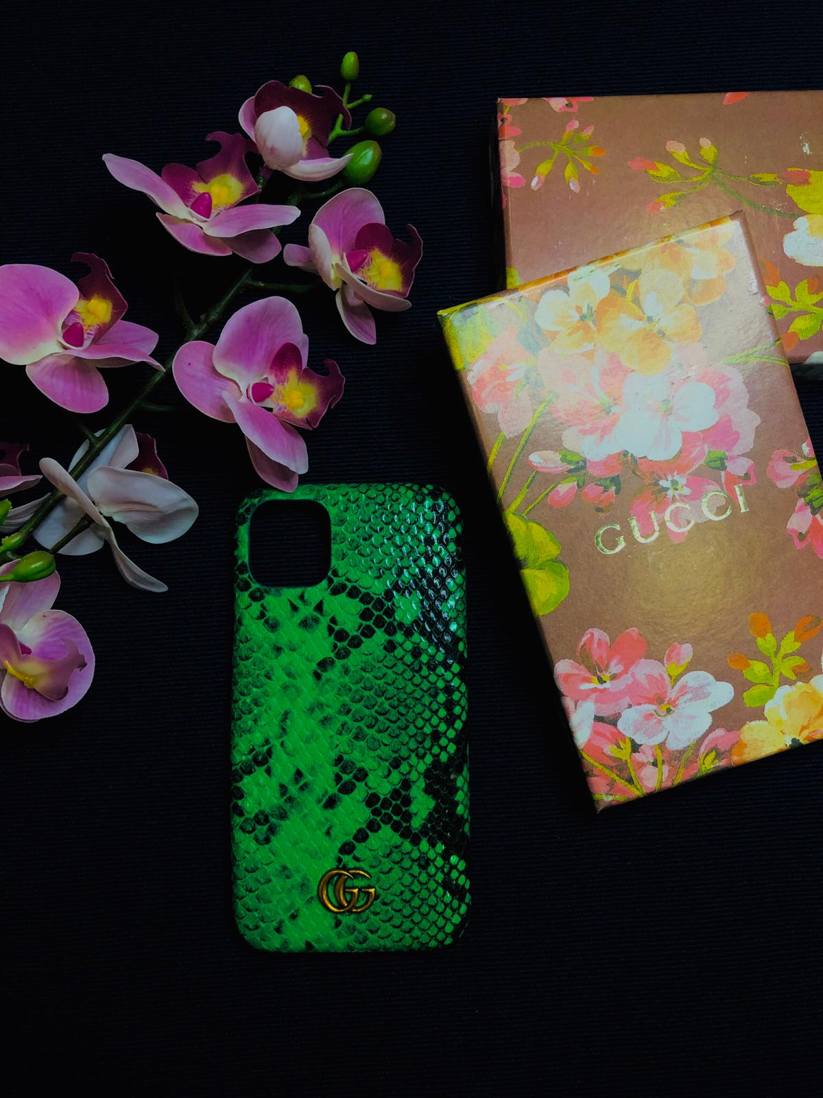 Cases for iPhone 11 , 11 pro and 11 pro max