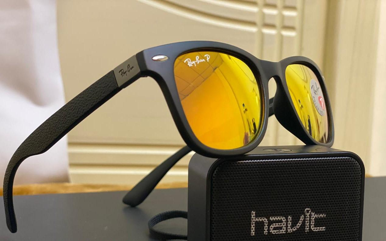 Polarized Sunglasses for Offer price