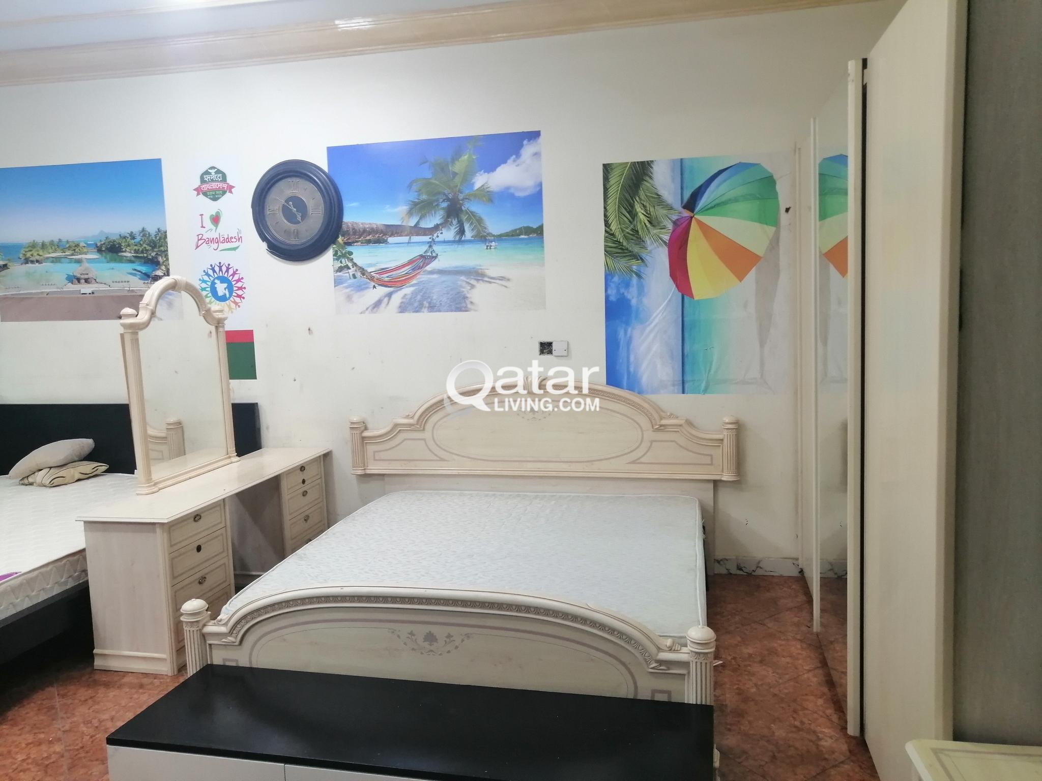 used furniture items salle.77200805