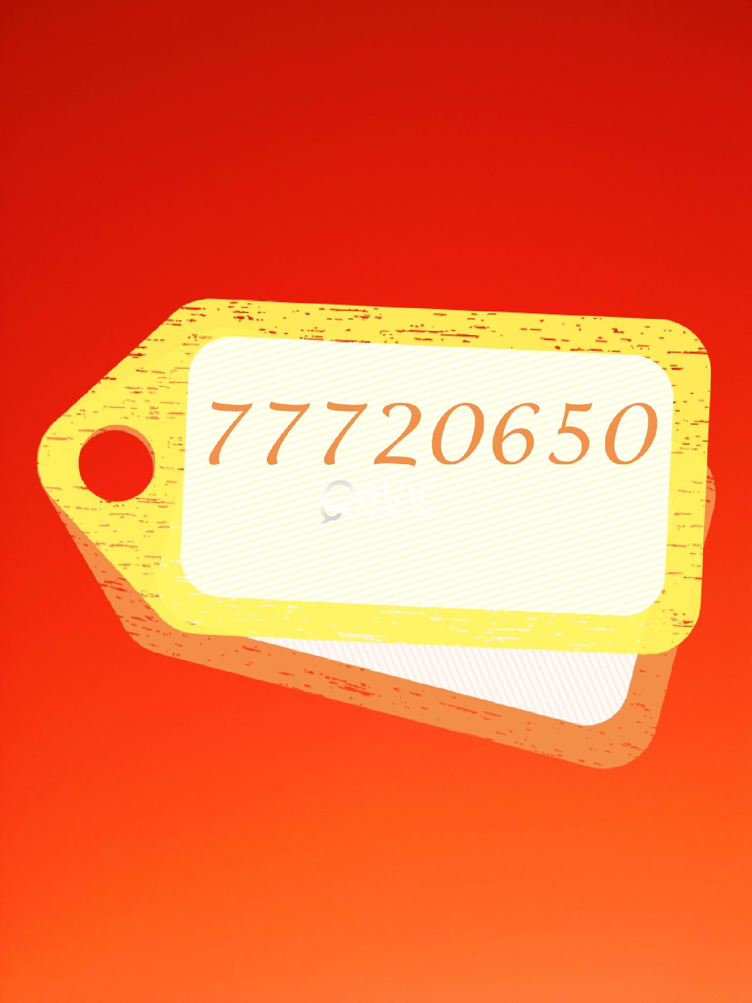 Voda phone