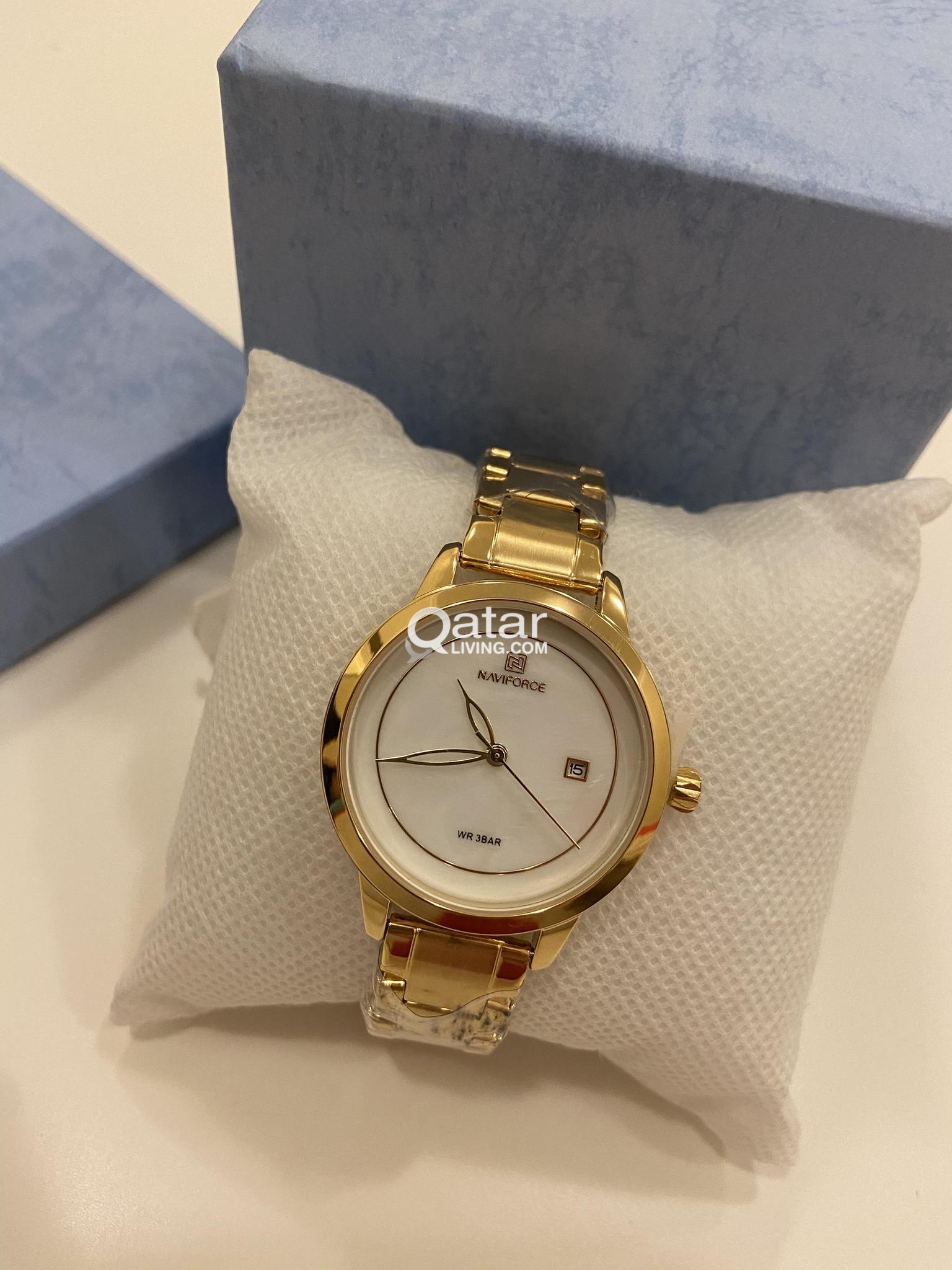 Wamen Watches