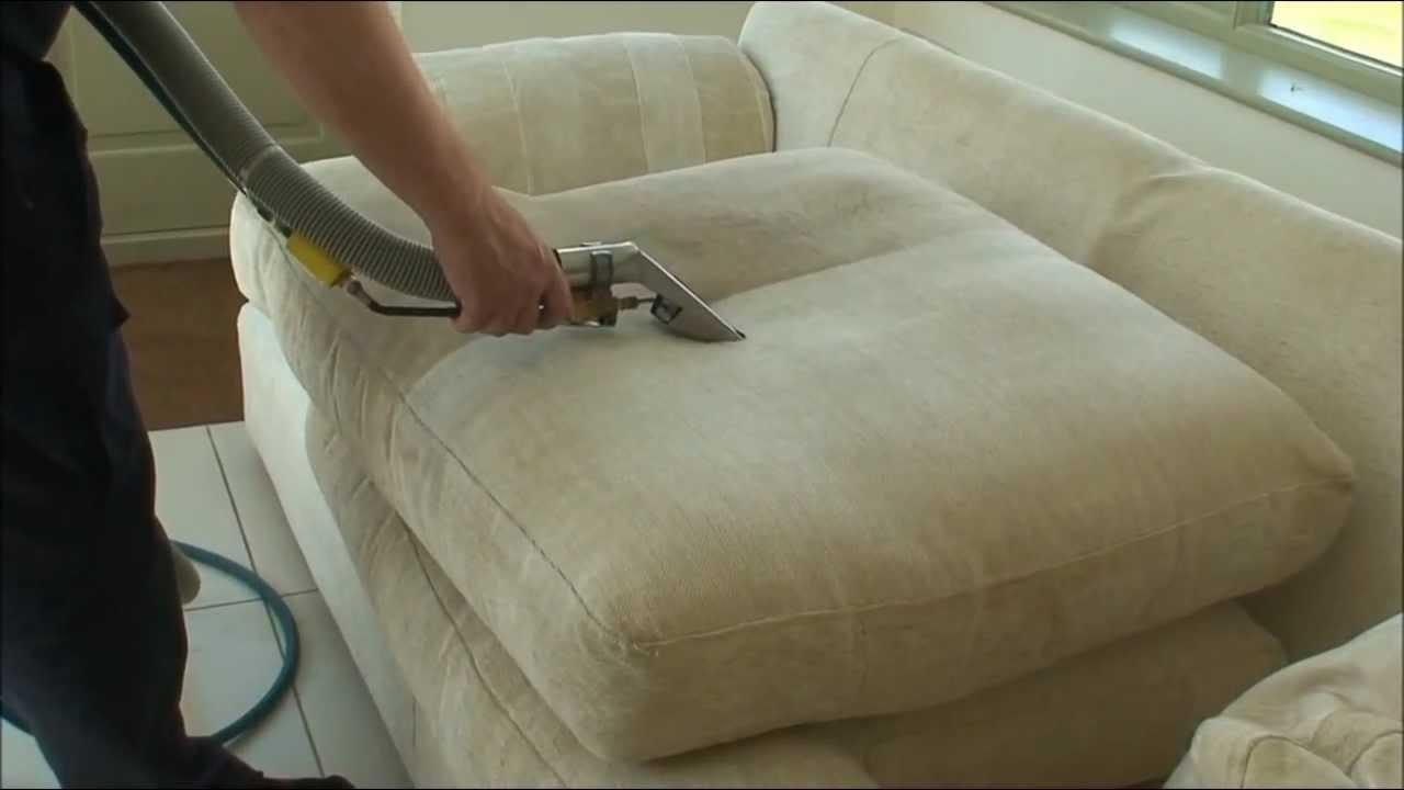 Carpet Cleaning rugs Cleaning Sanitizing