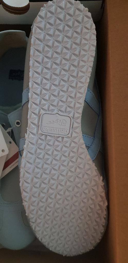 Shoes ONITSUKA JAPAN