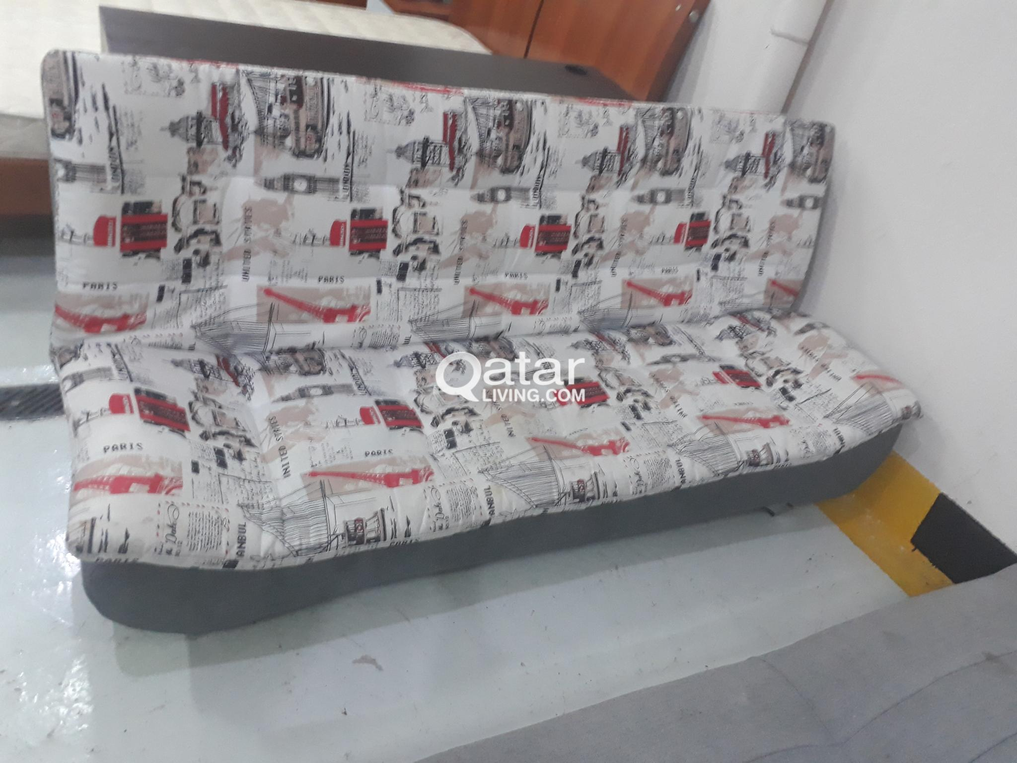 Household furniture for sale,call 50760357