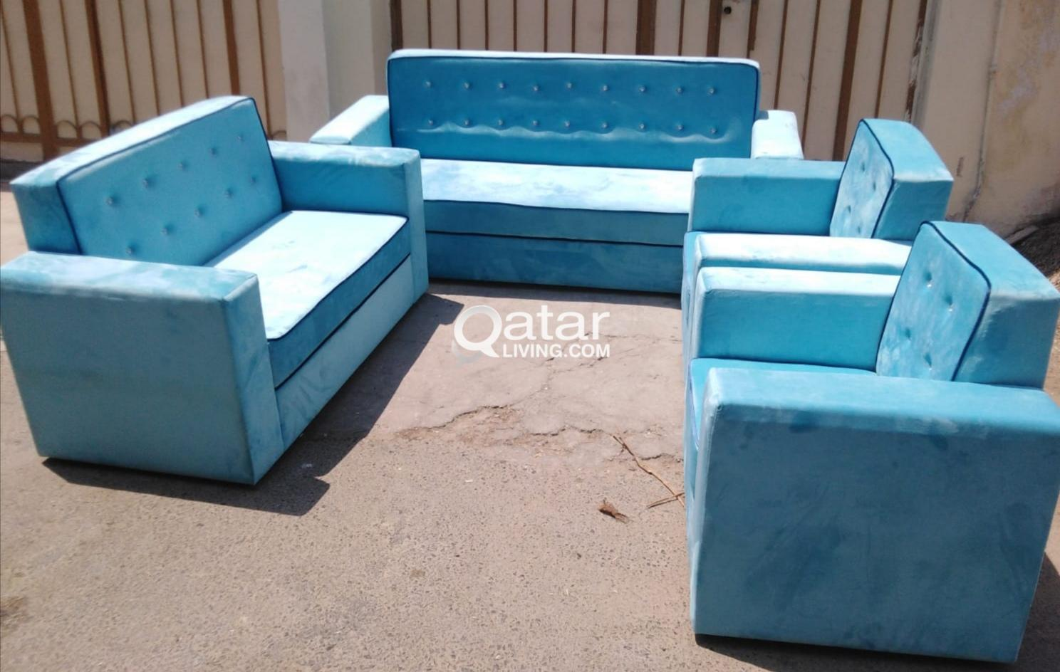 Offer all item house  furniture sale. Please call