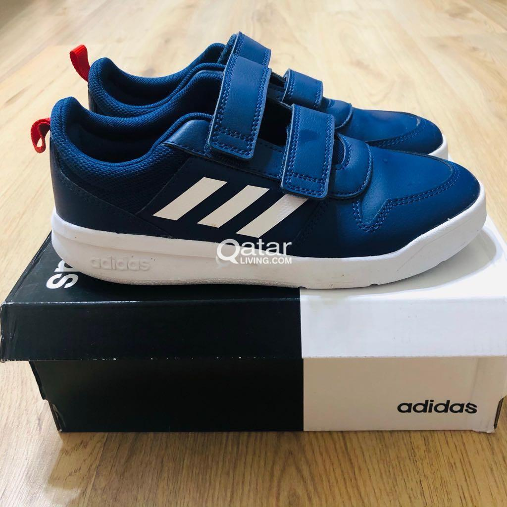 Brand New Adidas Shoes (women)