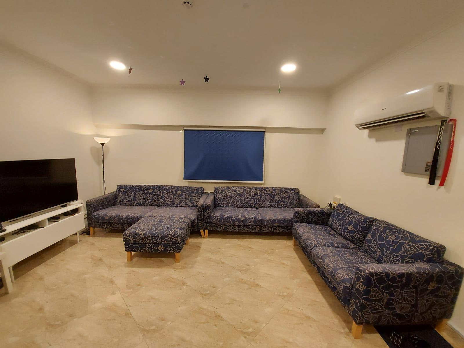 LEAVING QATAR - Moving Sale! Good condition househ