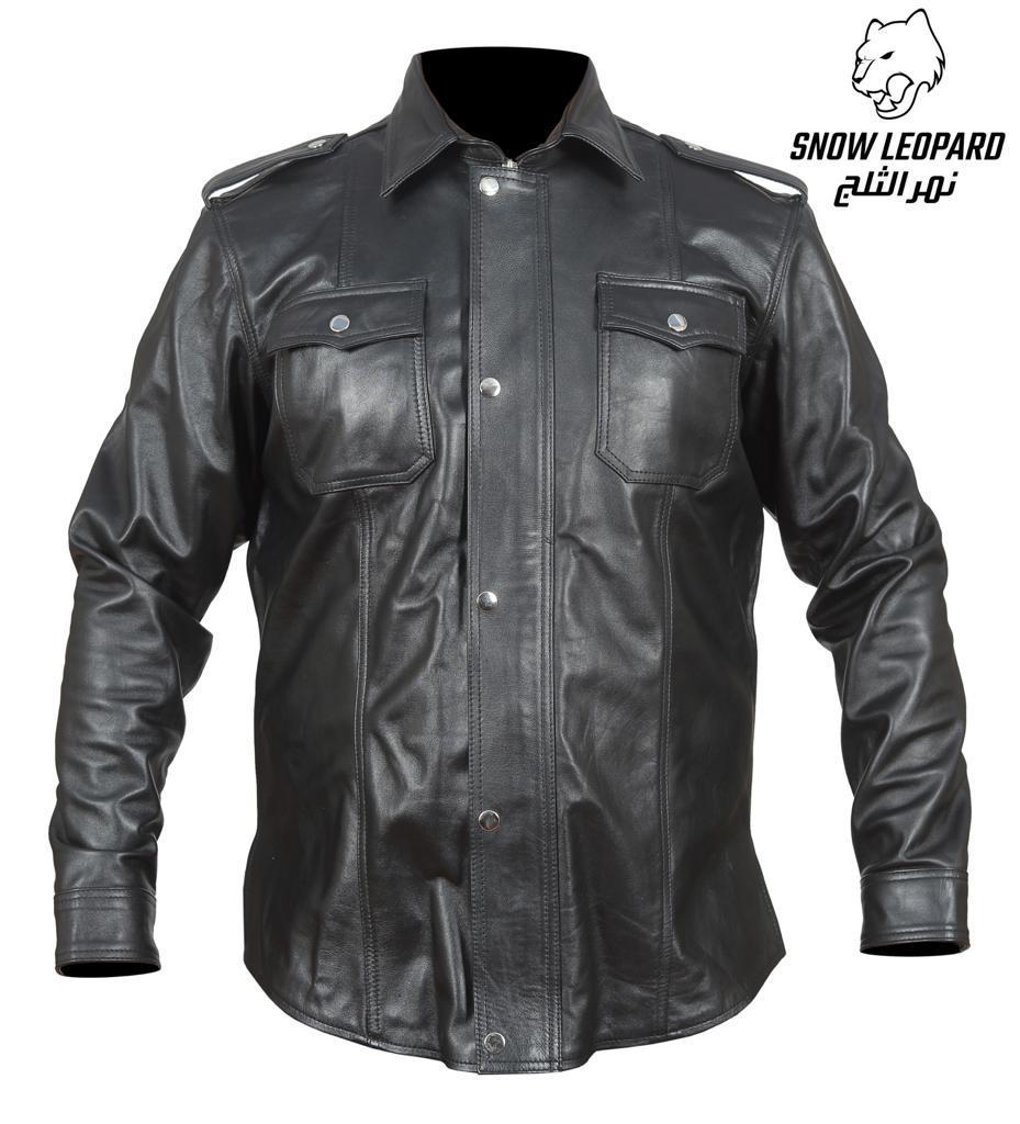 Brand new Mens jackets