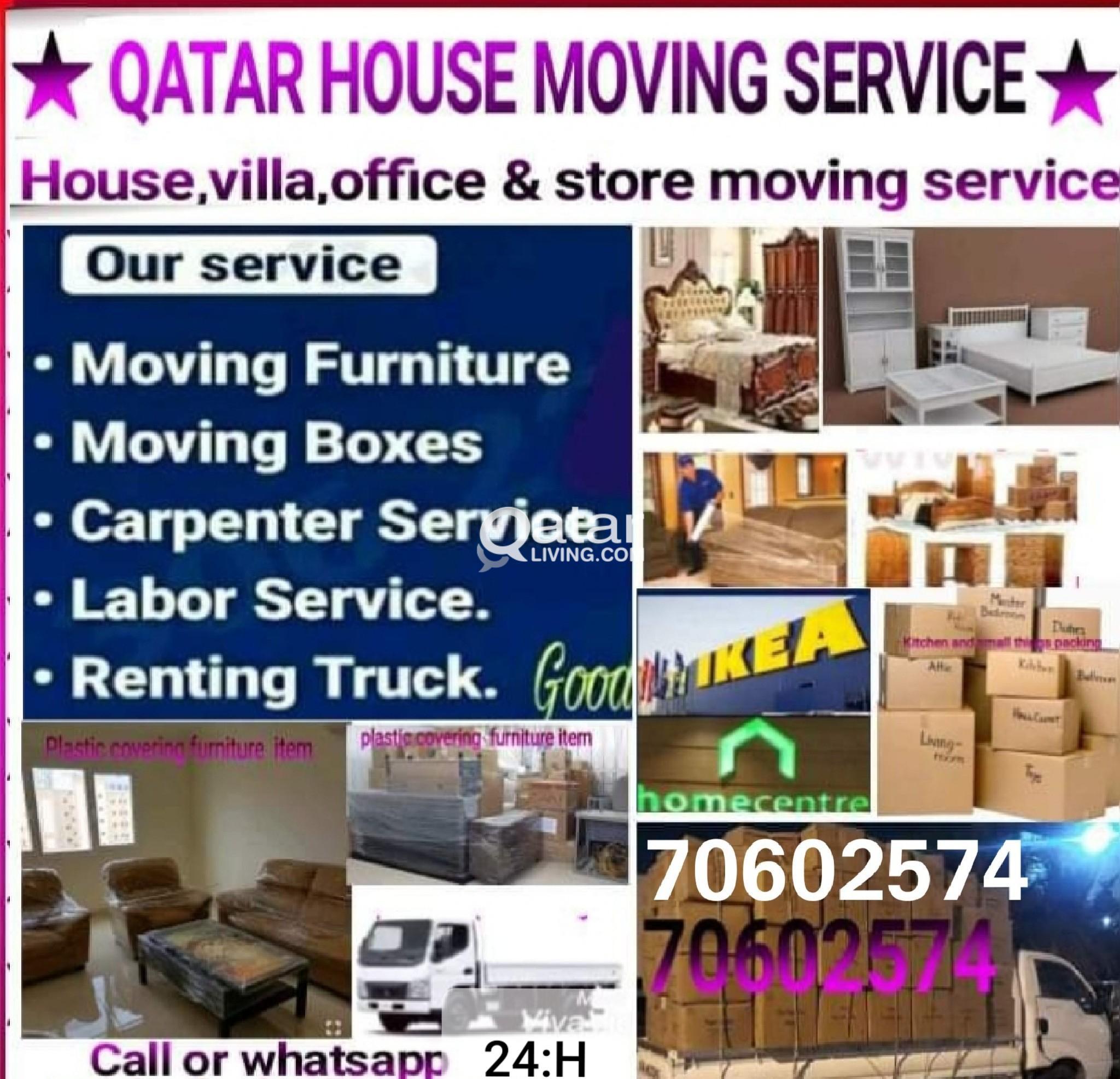 50184405-House,villa,flat ,office Shifting & packi