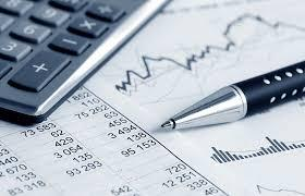 Accounting Service and QuickBooks Training