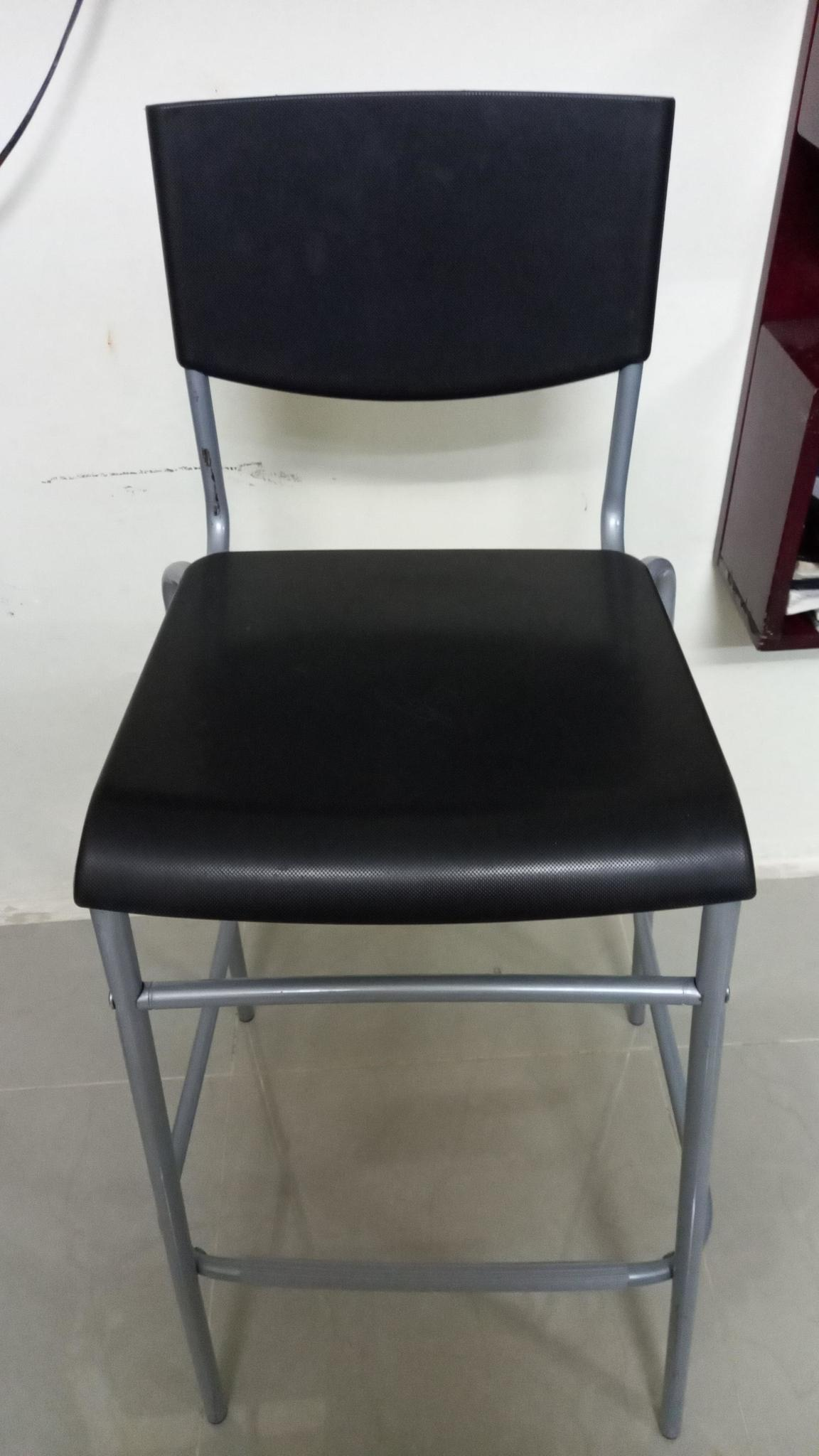 Normal chair and High Chair for Urgent Sale