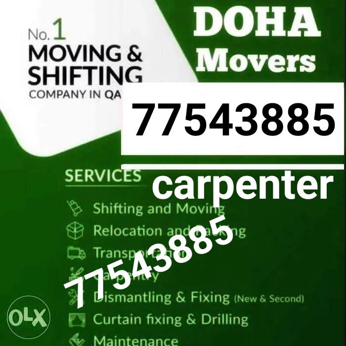 Please Call 77543885. LOW PRICE Shifting,Moving,Ca