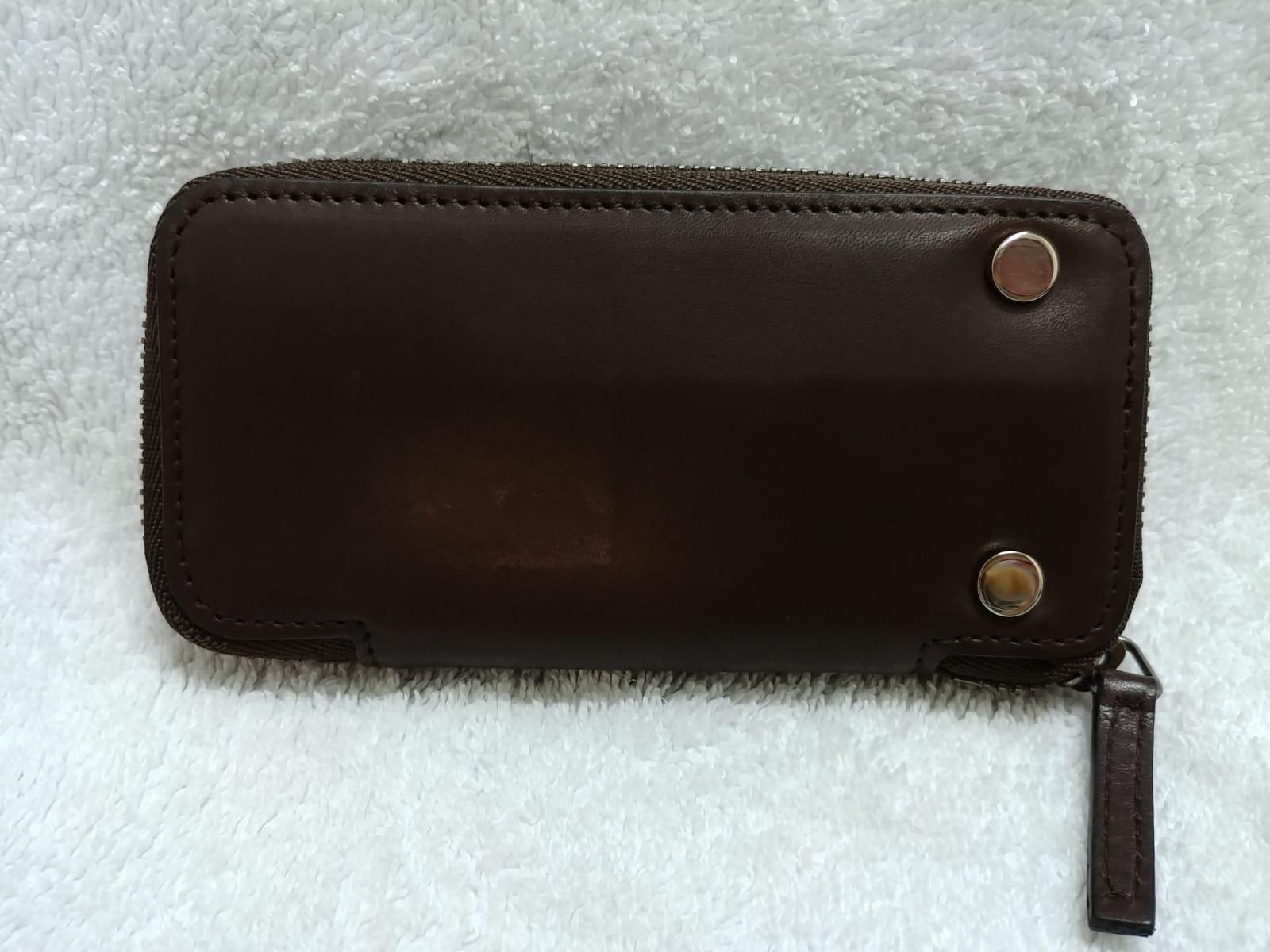 Extremely Cheap Luxurious Genunine Leather Goods