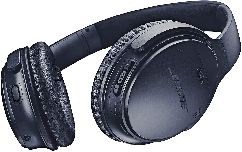 Bose QuietComfort 35 II ** QC35 II ** Brand New