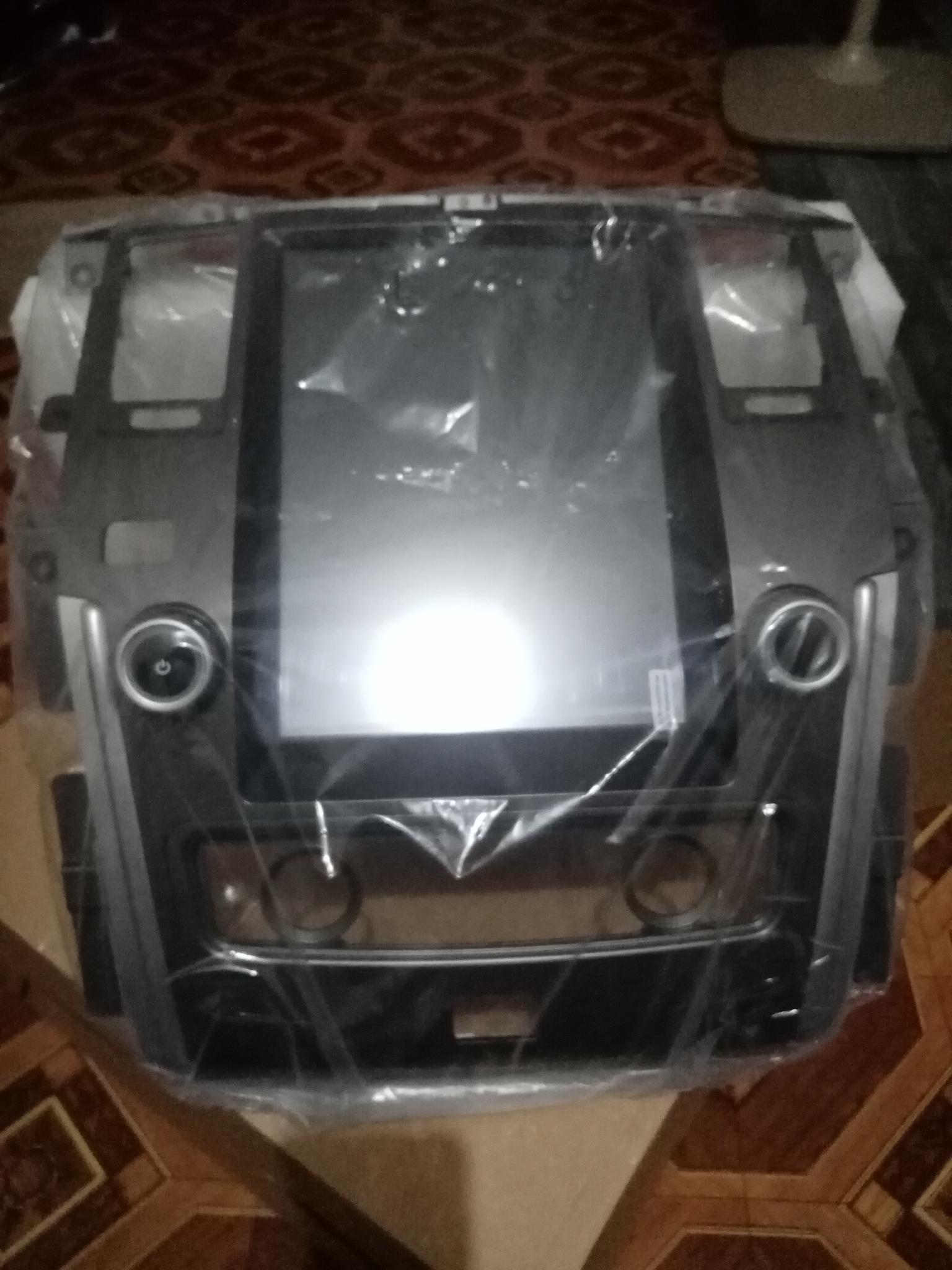 Nissan Patrol Grey B. S ML