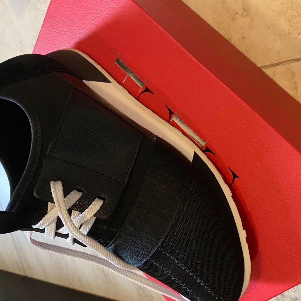 Carolina Herrera Shoes Size 36