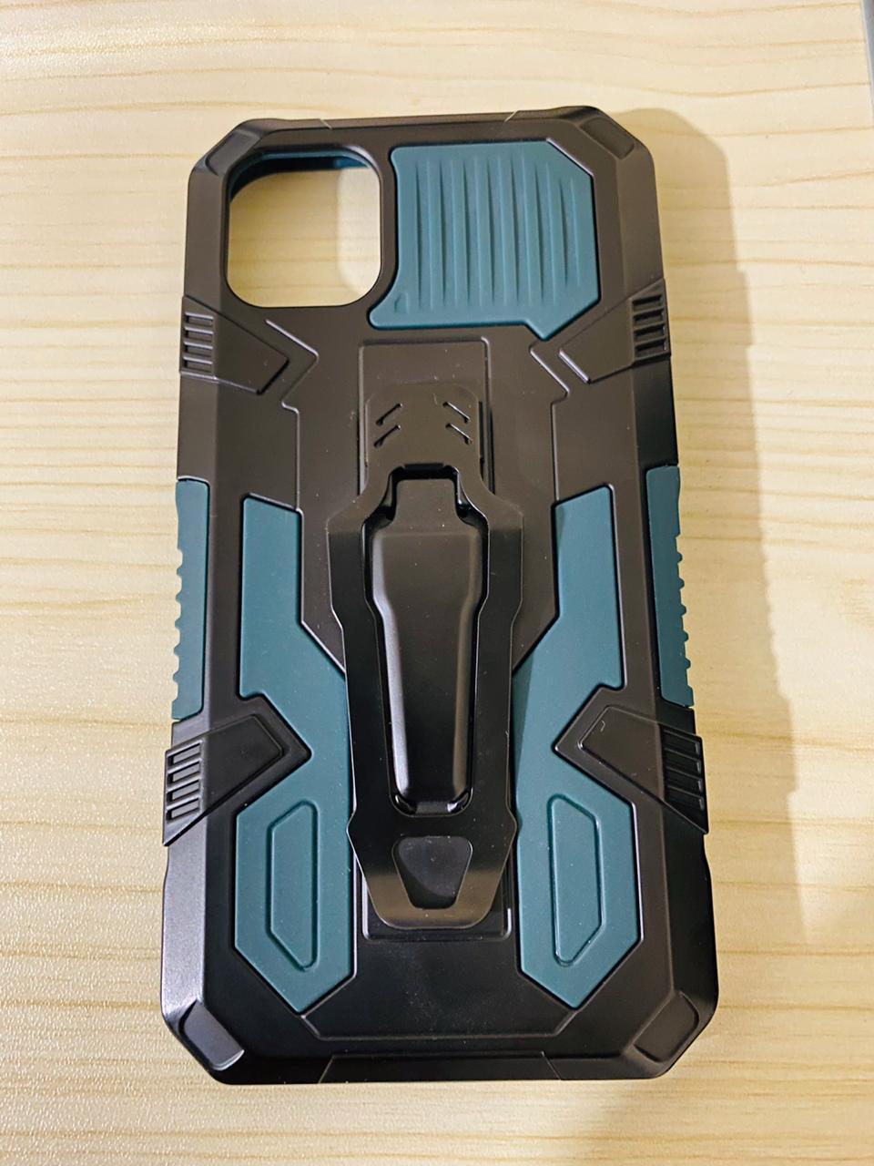 I phone 11 case