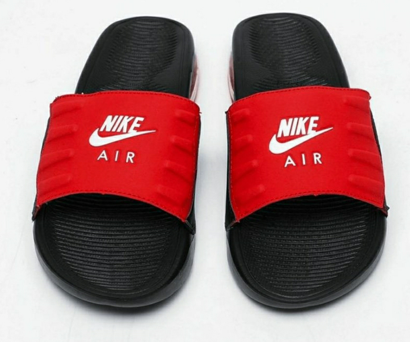 Original Nike Slipper Air Max 41 to 42 EU Size