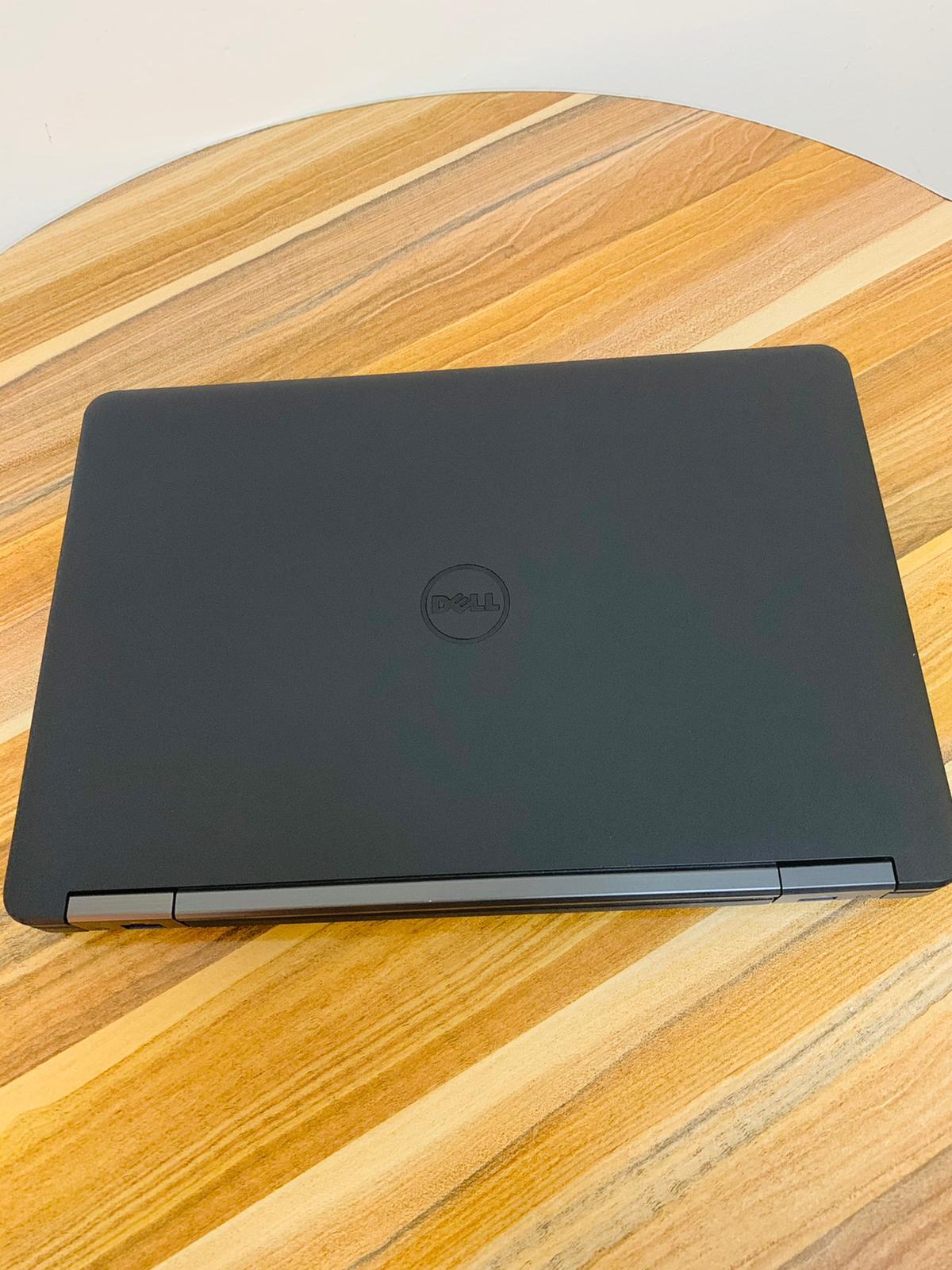 Dell letitude E5440Ram 8gb,hdd 500,awosome conditi