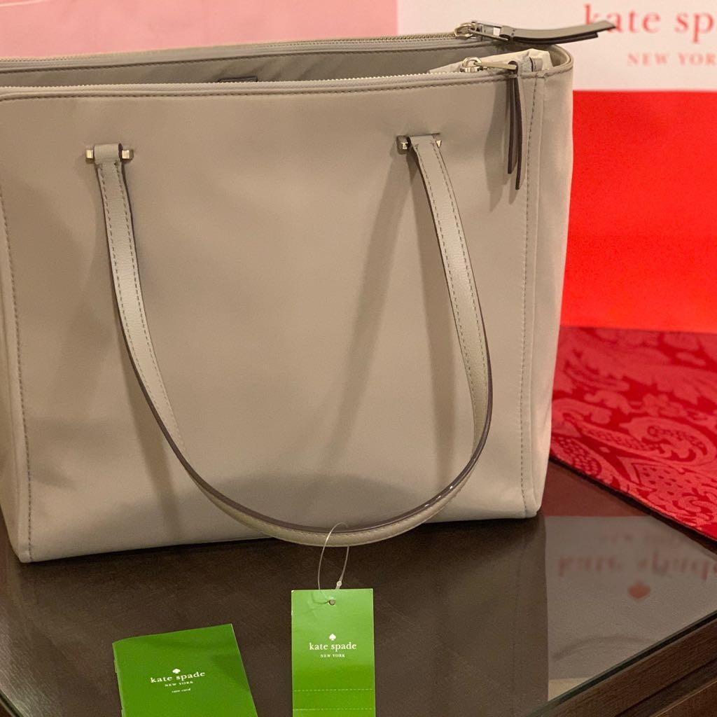 Kate Spade Brand New-Perfect Gift