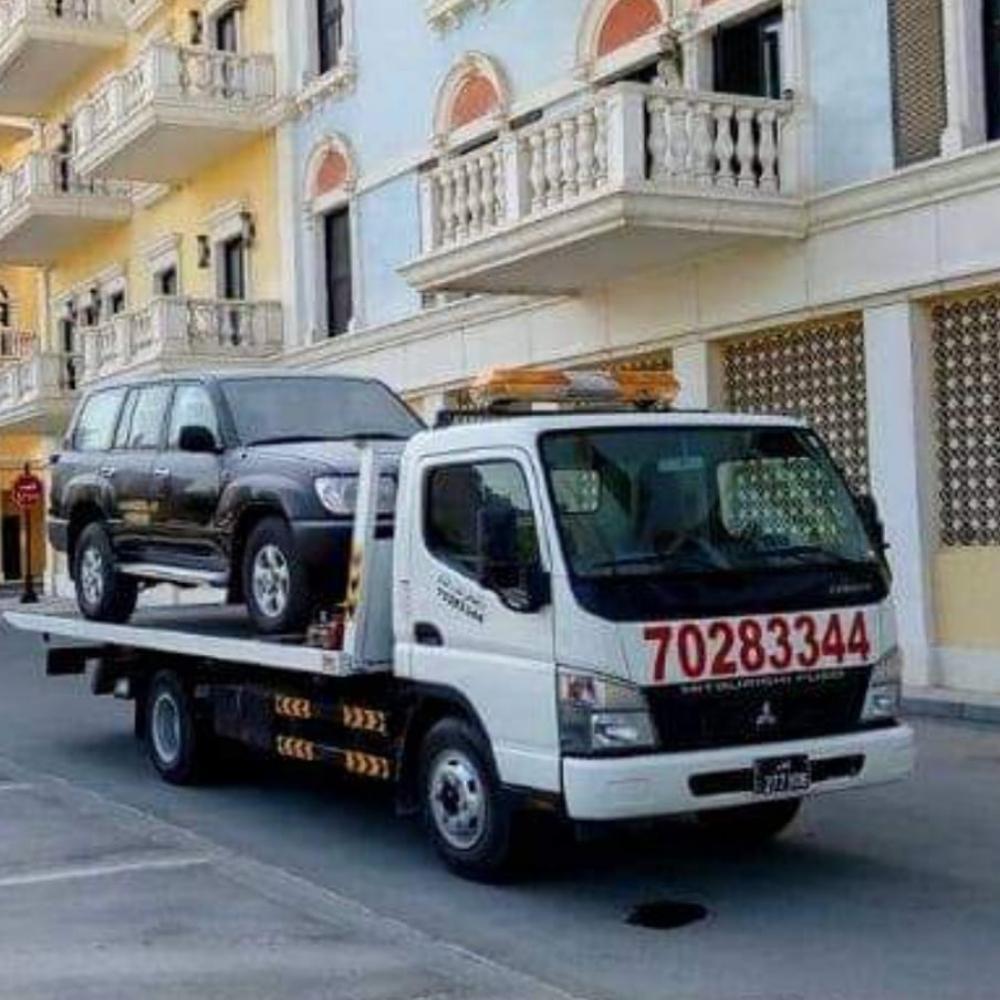70283344 Breakdown Car Towing Roadside Assistance