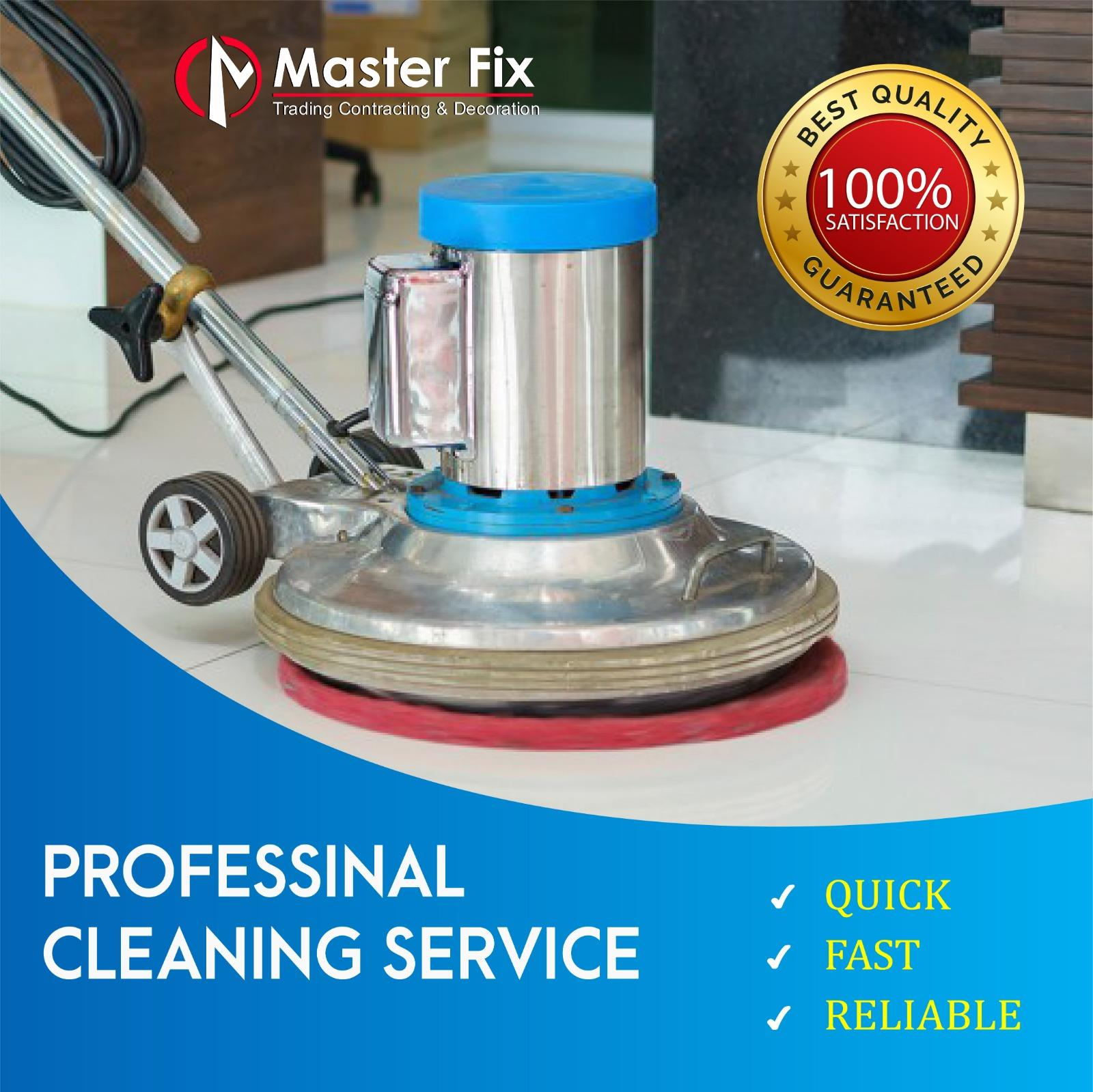 CAll 50520769|ALL KIND OF CLEANING SERVICES AT VER