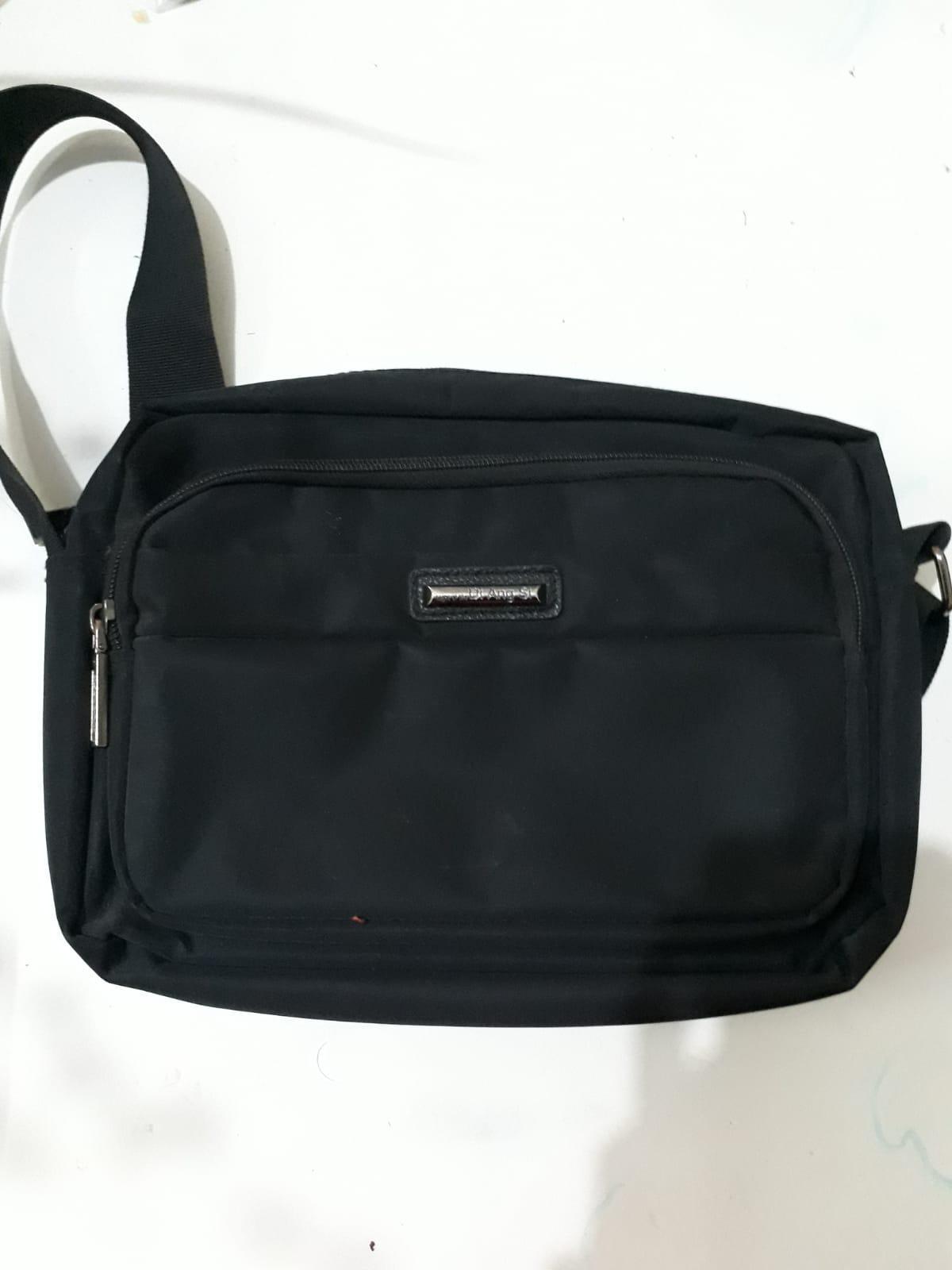 Shoulder Bags &  Wallets for sale
