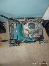 Makita Grass Trimmer For Sale