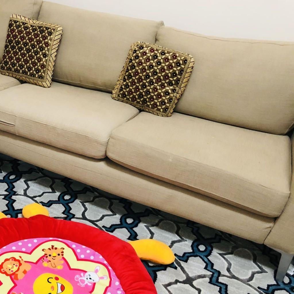 IKEA Sofa for Sale