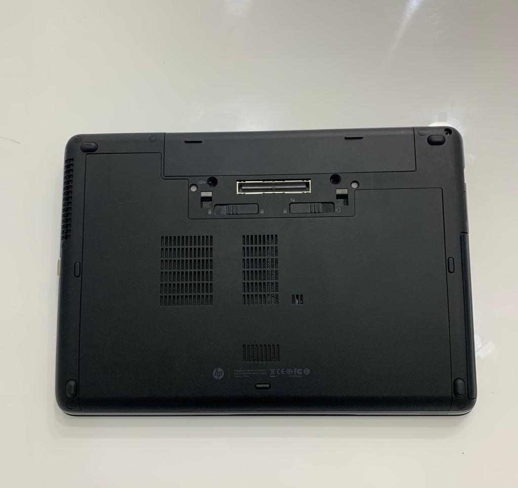 Hp ProBook645  AMDa6 Laptop for Sale