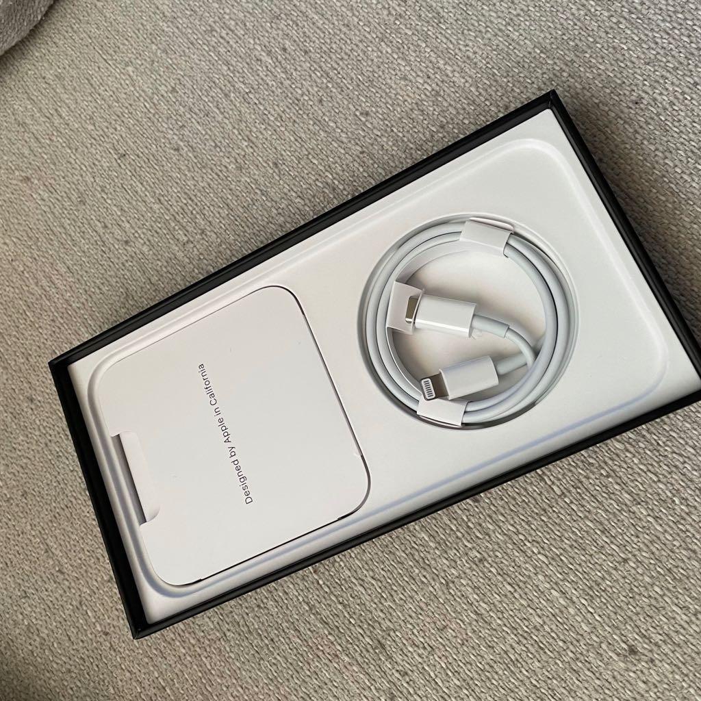 iPhone 12 Pro Max 512 GB Black