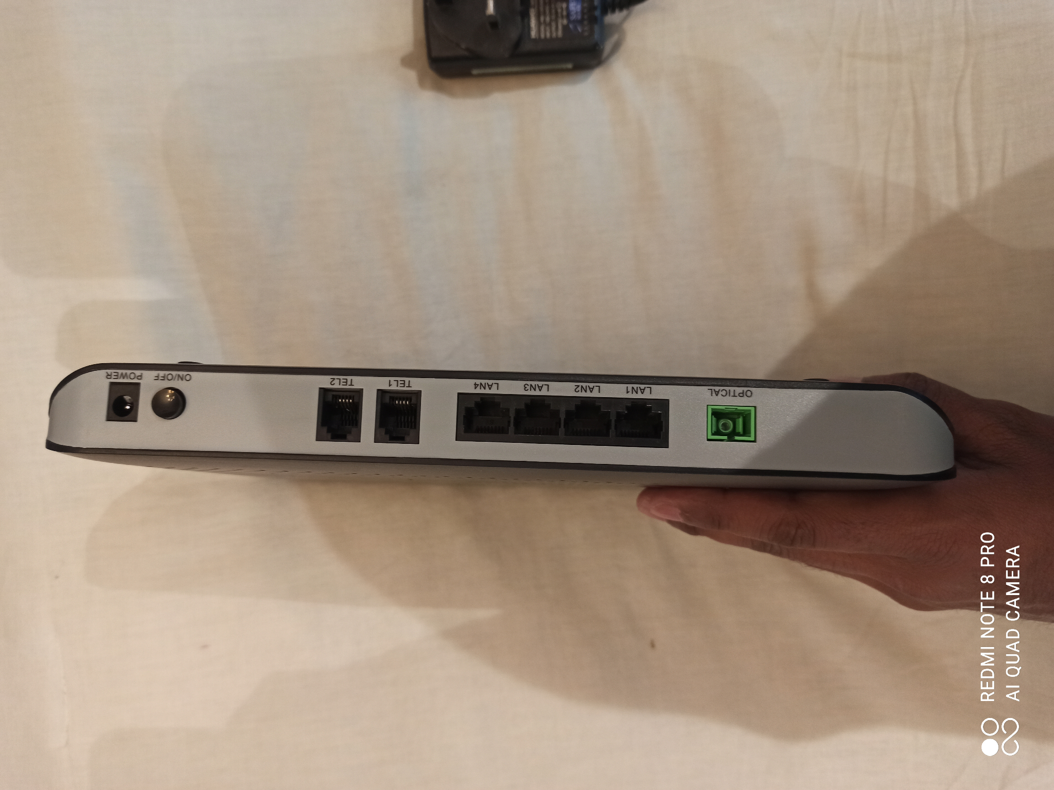 Two WiFi router for sale