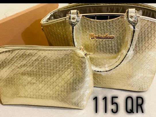 ***Ladies bags ***